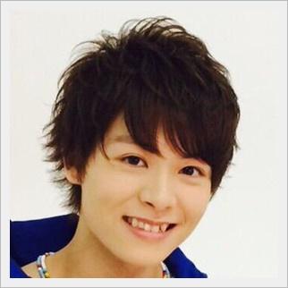 熊谷魁人のかっこいい画像まとめ!インスタで人気の髪形もスゴイ!7