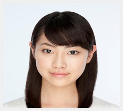 安田聖愛の魅力!モデルとしてのスタイルやかわいい画像も紹介!