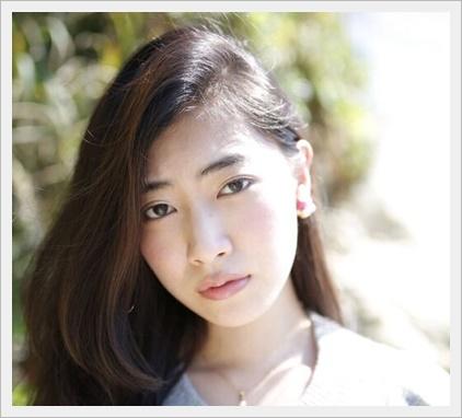 安田聖愛は美人でかわいい!中学校や高校はどこ?彼氏はいるの?4