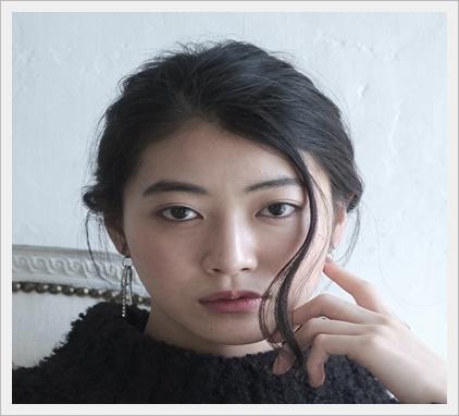 安田聖愛の魅力!モデルとしてのスタイルやかわいい画像も紹介!18