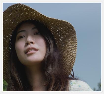 安田聖愛は美人でかわいい!中学校や高校はどこ?彼氏はいるの?8