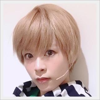 熊谷魁人のかっこいい画像まとめ!インスタで人気の髪形もスゴイ!4