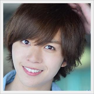 熊谷魁人のかっこいい画像まとめ!インスタで人気の髪形もスゴイ!10