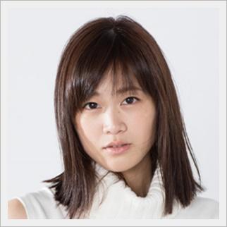 小篠恵奈のかわいい画像まとめ!デビュー当時や高校時代の写真も!3