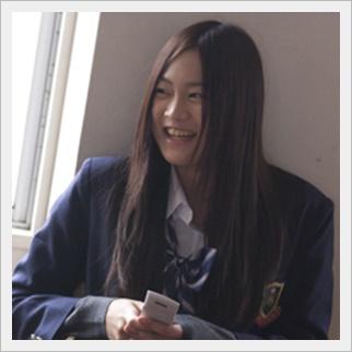 小篠恵奈のかわいい画像まとめ!デビュー当時や高校時代の写真も!10