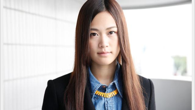小篠恵奈の魅力!かわいいだけじゃない!そのスタイルや演技力とは?2