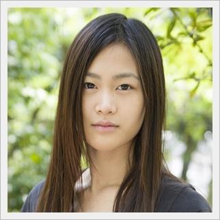 小篠恵奈のかわいい画像まとめ!デビュー当時や高校時代の写真も!6
