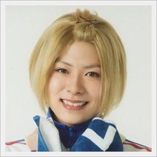 熊谷魁人のかっこいい画像まとめ!インスタで人気の髪形もスゴイ!5