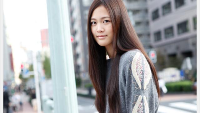 小篠恵奈のかわいい画像まとめ!デビュー当時や高校時代の写真も!14