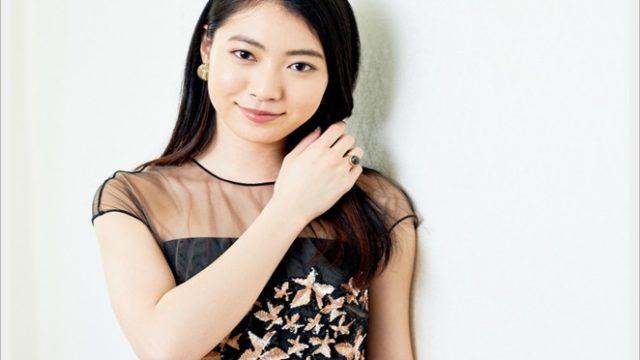 安田聖愛は美人でかわいい!中学校や高校はどこ?彼氏はいるの?6