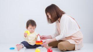 10連休で保育士が人手不足!保育園の苦痛な問題と子供への影響は?9