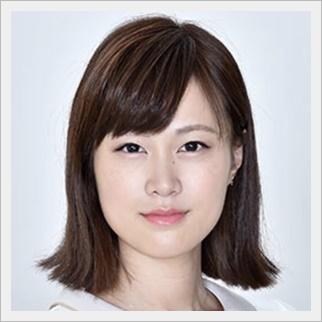 小篠恵奈のかわいい画像まとめ!デビュー当時や高校時代の写真も!4