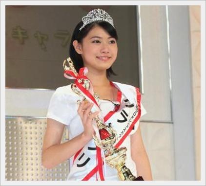 安田聖愛は美人でかわいい!中学校や高校はどこ?彼氏はいるの?7