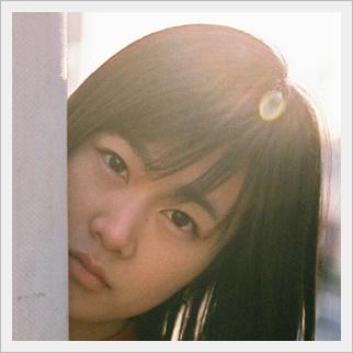 小篠恵奈のかわいい画像まとめ!デビュー当時や高校時代の写真も!13