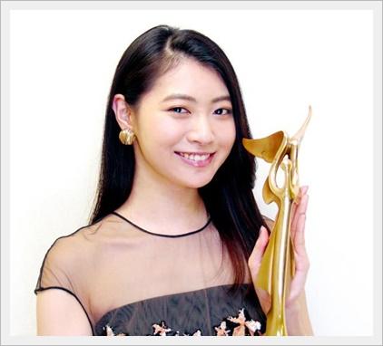 安田聖愛の魅力!モデルとしてのスタイルやかわいい画像も紹介!2