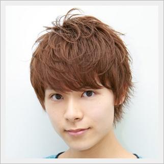 熊谷魁人のかっこいい画像まとめ!インスタで人気の髪形もスゴイ!2
