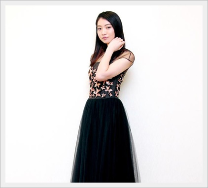 安田聖愛の魅力!モデルとしてのスタイルやかわいい画像も紹介!19