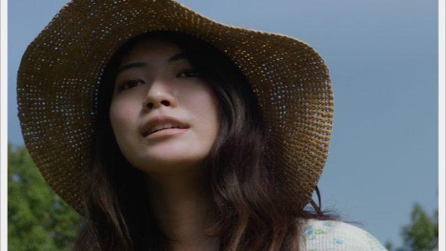 安田聖愛の魅力!モデルとしてのスタイルやかわいい画像11