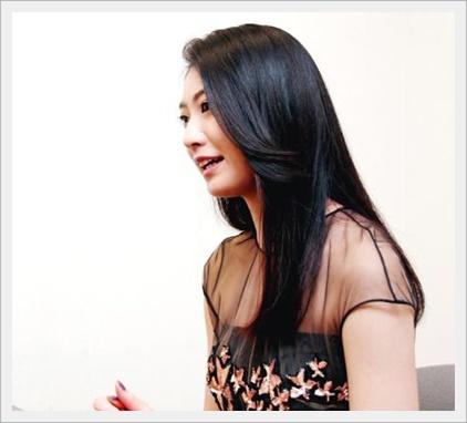 安田聖愛の魅力!モデルとしてのスタイルやかわいい画像も紹介!6