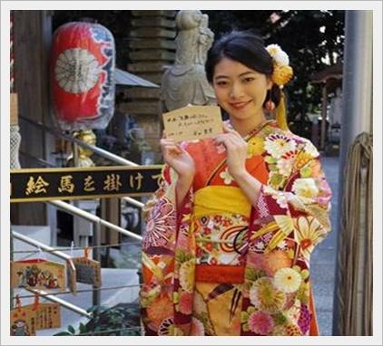 安田聖愛の魅力!モデルとしてのスタイルやかわいい画像も紹介!8