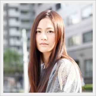 小篠恵奈の魅力!かわいいだけじゃない!そのスタイルや演技力とは?4
