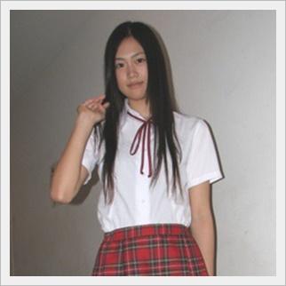 小篠恵奈のかわいい画像まとめ!デビュー当時や高校時代の写真も!12