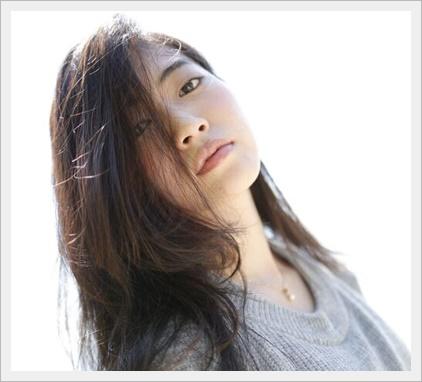 安田聖愛の魅力!モデルとしてのスタイルやかわいい画像も紹介!5