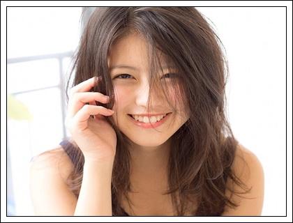 今田美桜の両親や兄弟・家族構成は?高畑充希やあびる優に似てる!?5