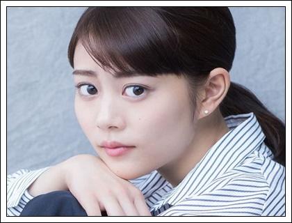 今田美桜の両親や兄弟・家族構成は?高畑充希やあびる優に似てる!?6