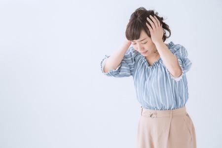 10連休が悪夢!幼稚園や保育園はどうなる?困るという声が続出!4