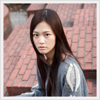 小篠恵奈のかわいい画像まとめ!デビュー当時や高校時代の写真も!15