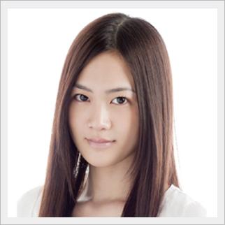 小篠恵奈の魅力!かわいいだけじゃない!そのスタイルや演技力とは?5