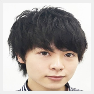 熊谷魁人のかっこいい画像まとめ!インスタで人気の髪形もスゴイ!19