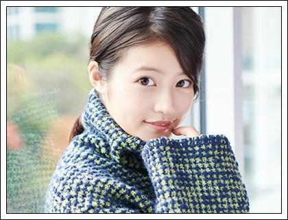 今田美桜の両親や兄弟・家族構成は?高畑充希やあびる優に似てる!?4