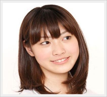 安田聖愛の魅力!モデルとしてのスタイルやかわいい画像も紹介!9