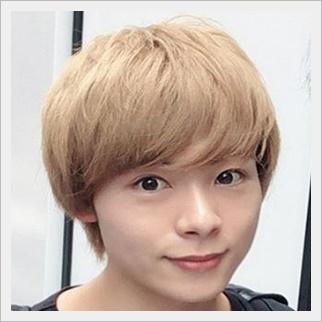 熊谷魁人のかっこいい画像まとめ!インスタで人気の髪形もスゴイ!23