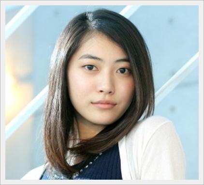 安田聖愛の魅力!モデルとしてのスタイルやかわいい画像も紹介!4