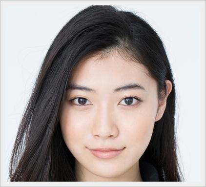 安田聖愛は美人でかわいい!中学校や高校はどこ?彼氏はいるの?
