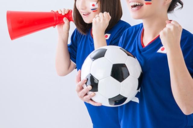 日本対コロンビア2019の勝敗予想!選手評価や過去の対戦成績も分析!2