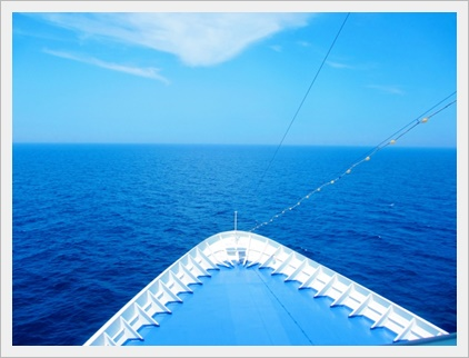 STU48が船上公演に出航!メンバーは船長と船員?船酔いは大丈夫?3