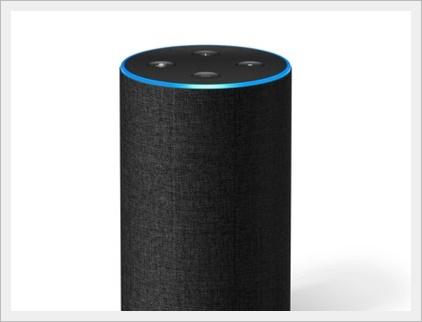 Alexaに盗聴という問題点?音声内容の録音や会話履歴が今後危ない?3