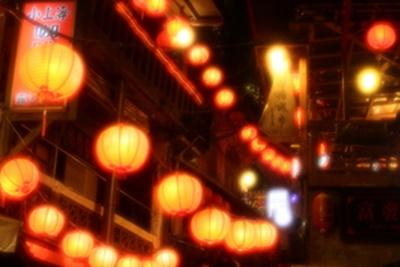 台湾の花蓮県とは?人口の数や気温は?夜の市場が有名って本当?2
