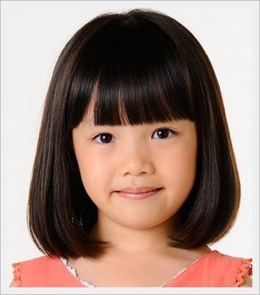 粟野咲莉は天才子役?広瀬すず顔負けの演技力は「なつぞら」で話題に2