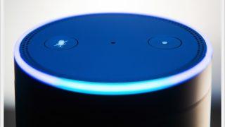 Alexaに盗聴という問題点?音声内容の録音や会話履歴が今後危ない?