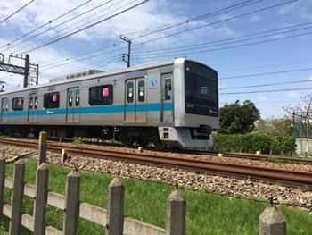 利根川大花火大会2019の行き方!アクセスには電車が最適?混雑状況も3