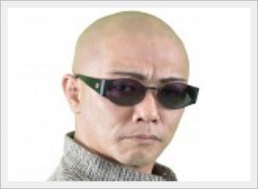 バンドー太郎はフリー芸人?事務所や顔画像は?本名も太郎との噂が!2