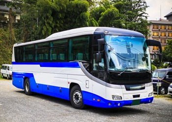 京都大作戦2019の行き方!交通手段はシャトルバスが最適?混雑状況も5