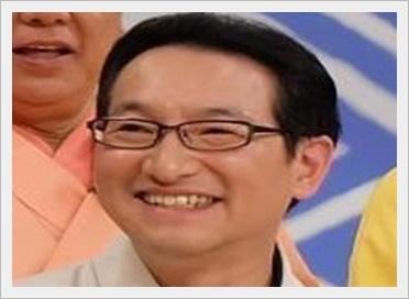 春風亭昇太の年収は一本超え?笑点司会のギャラや高額月収はいくら?5