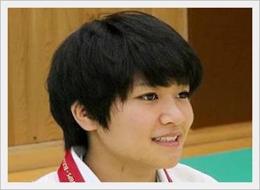 渡名喜風南の学歴は?出身の高校大学をを調査!学生時代もかわいい?