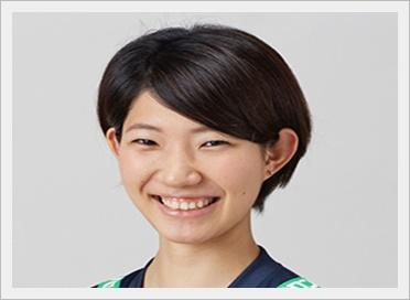石井優希は高校時代からモデル級?結婚や彼氏の存在は?性格も調査!2